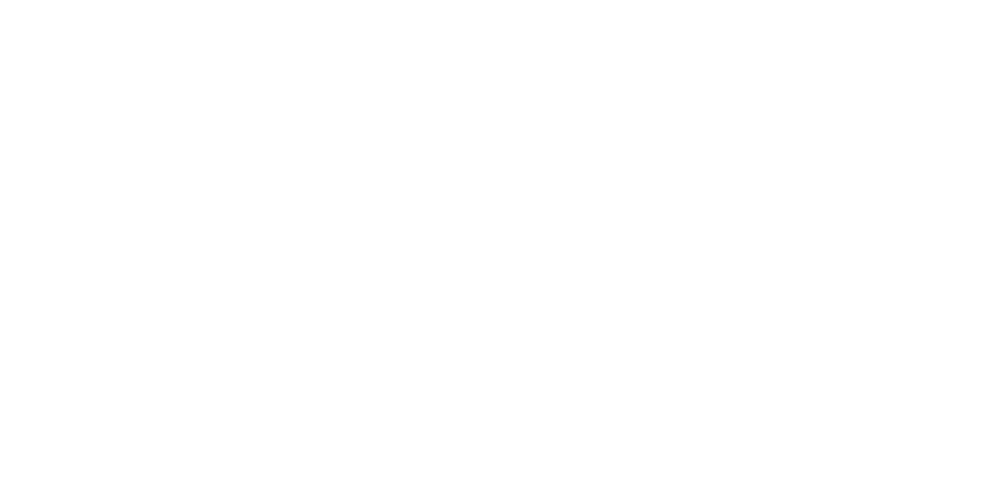 Icon Arrow Down White