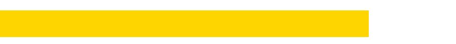 Stadt LE Logo